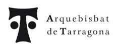 Arquebisbat Tarragona